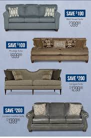 Real Deals On Home Decor Ogden Ut Set Sail Towards This Columbus Day Sale Rc Willey Furniture Store