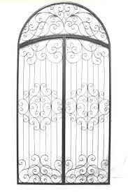 39 best wrought iron gates images on pinterest wrought iron