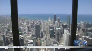 willis tower abc7chicago com