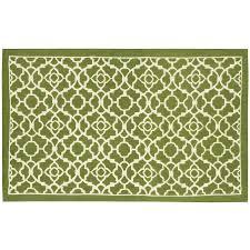 decorating rubber backed area rugs mohawk flooring mohawk