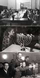 470 best shoah images on pinterest the holocaust anne frank and