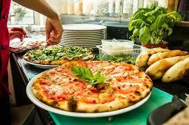 arte cuisine arte gusto restaurant picture of arte gusto