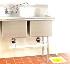 commercial kitchen faucet parts industrial kitchen sink faucet commercial kitchen sink faucet