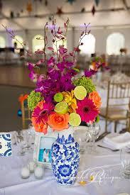 Wedding Table Decorations Ideas Breathtaking Mexican Wedding Table Decorations 53 For Table