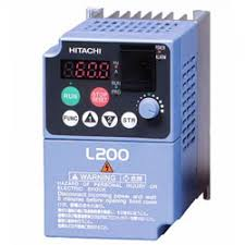 hitachi ac dc vfd drive repair service mobile no 8885448877 gl 7017