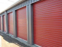 Overhead Roll Up Door Roll Up Curtain Doors In And Manor Tx Overhead Garage Door