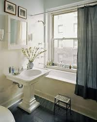 bathroom mirror ideas for a small bathroom mirror ideas for small bathrooms