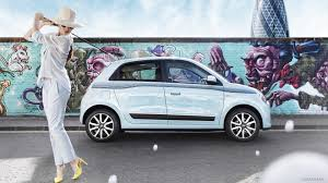 renault twingo 2015 2015 renault twingo side hd wallpaper 4