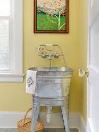 Bathroom Outstanding Garage Base Cabinet Garage Sink Houzz