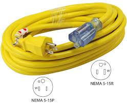 11 best generator multi outlet cords images on pinterest