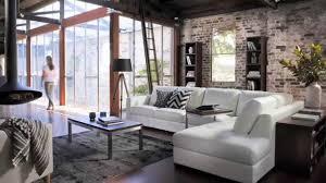 The Range Living Room Furniture Freedom Signature Furniture Range