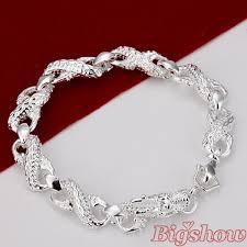 bracelet women silver images Women bracelets gives you a stylish look bingefashion jpg