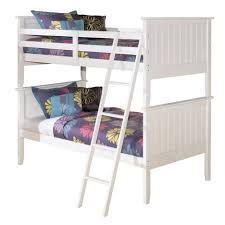 Ashley Bedroom Sets Bunk Beds Kids Beds Furniture White Ashley Bedroom Furniture
