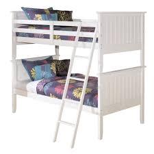 Ashley Furniture Bedroom Sets Bunk Beds Kids Beds Furniture White Ashley Bedroom Furniture