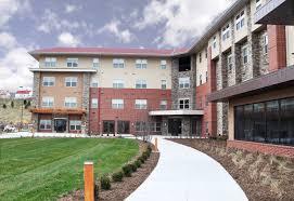 Home Design Center Kansas City Blog Rosemann U0026 Associates P C