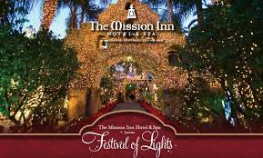 festival of lights riverside 2017 cmhi 2017 holiday open house california manufactured housing institute