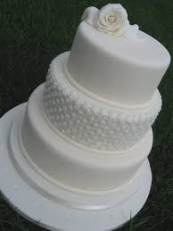 plain wedding cakes pictures plain wedding cakes icets info