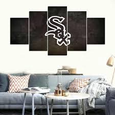 wall art ideas for living room modern wall decorations for living room wall art ideas for living