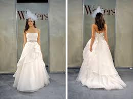 framed wedding dress wedding dresses frame wedding dresses