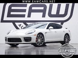porsche truck 2016 used cars for sale pelham al 35124 exclusive auto wholesale