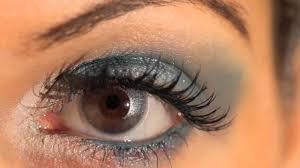 prescription halloween contacts silver mirror coloured contact lenses youtube