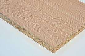 melamine sheets for cabinets panasphere burl composite wood melamine sheets 2 sides east oak