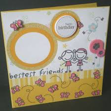 201 best card u0027s images on pinterest best friends card ideas and
