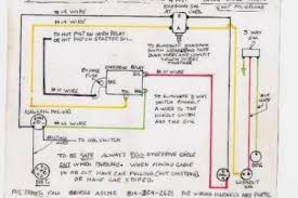 door opener actuator wiring diagram door parts diagram door
