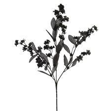 ashland flowers ashland baby s breath stem flower crown diy