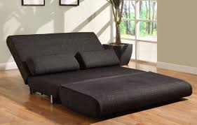 15 Best Electric Sofa Beds