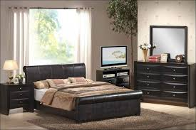 bedroom awesome temp magnificent cheap full size bed frames