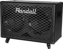 2 12 guitar cabinet stunning design ideas 2x12 guitar cabinet randall rg212 speaker