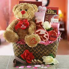 valentines day baskets valentines day gift baksets valentines gifts valentines day gifts