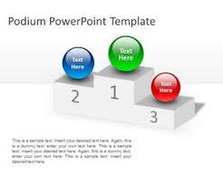free award templates for powerpoint presentations