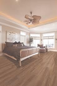 flooring coretecnyl flooring problems imagescoretec reviews