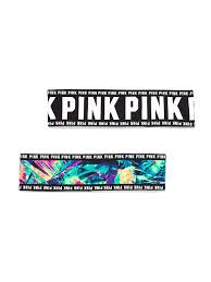 pink headbands best 25 pink headbands ideas on new baby lola