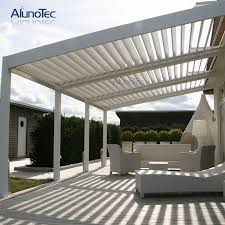 Awning System Double Sided Retractable Awnings Double Sided Retractable Awnings