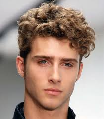 natural waves haircuts for men men u0027s hair pinterest waves