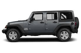 jeep wrangler white 4 door lifted 2015 jeep wrangler unlimited price photos reviews u0026 features