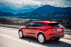 land rover malaysia jaguar f pace performance suv launched in malaysia timchew net