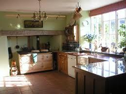 farmhouse kitchens ideas farmhouse kitchen ideas with new looks farmhouse kitchen designs