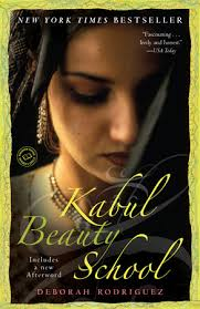 biography angelina jolie book half the sky by nicholas d kristof sheryl wudunn