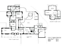 floor plans with guest house guest house building plans 16 20 cabin shed guest house building