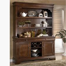 black lights for sale near me buffet cabinets o dining room buffet small wood white black