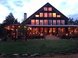 mckinney wedding venues mckinney tx wedding venues avalon legacy ranch in mckinney tx