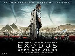film nabi musa dan raja firaun menyikapi kisah nabi musa antara agama dan fiksi di film exodus