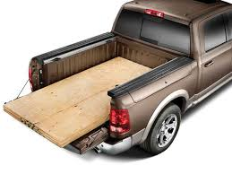 dodge truck beds 2009 dodge ram 1500 road test sport truck magazine