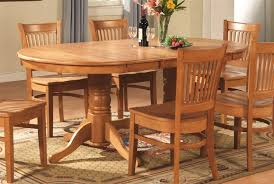 Oak Dining Room Chair Dining Room Oak Chairs Home Decor Ideas