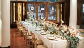 Wedding And Reception Venues Wedding Reception Bride And Breakfast