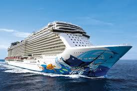 bermuda cruise specials